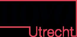 HOVO_logo
