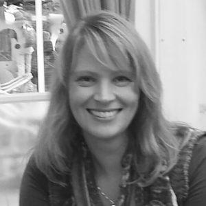 Karin Knegt
