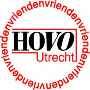 vrienden-HOVO-Utrecht