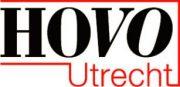 logo hovo jpg (2)