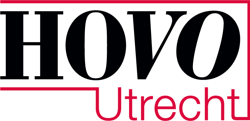 logo HOVO Utrecht