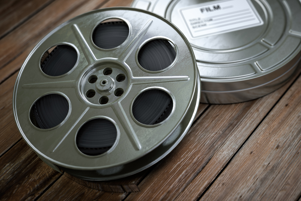filmwetenschap
