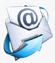 domein-email