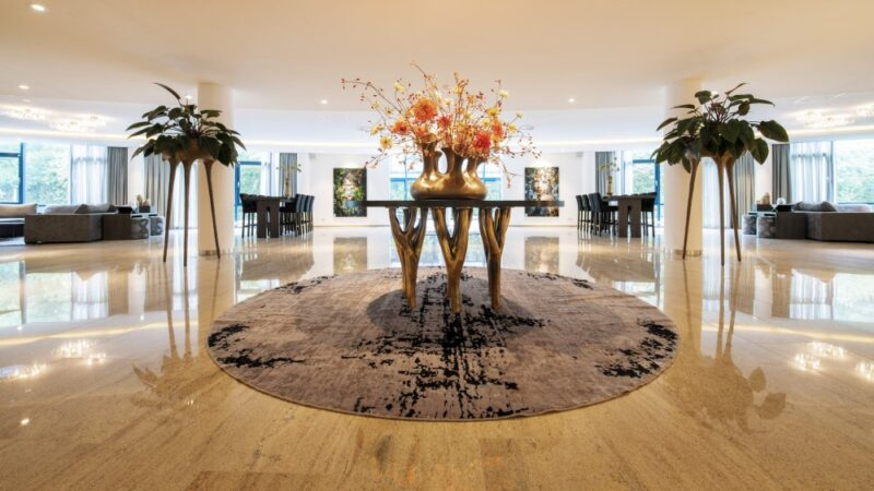 sanadome-meeting-lounge