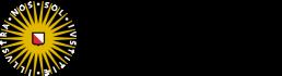 Logo UU